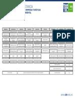 malla-turismo-distancia.pdf