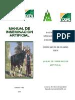 Manual_Inseminación_Artificial.pdf