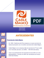 Cable Magico Inv Mercado 1
