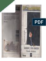 Gustavo y los miedos (1).pdf