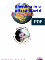 BPNI WBW Action Folder 2003_0
