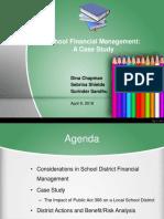 finance case study final group presentation  1