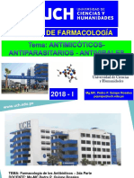 15.Farm Antihelm Antivirales