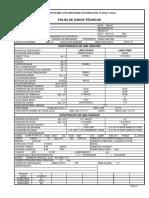 F.D. TEMA  0S-1081-07 PY-1360-5280-NXN REV A SIEMENS______ (2)