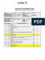 Cro No Grama 20181 g