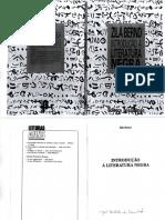352804150-BERND-Introducao-a-Literatura-Negra.pdf