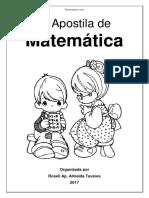 APOSTILA DE MATEMATICA  3º ANO.pdf
