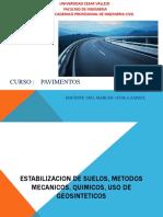 ESTABILIZACION_DE__SUELOS (1).pdf