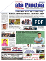 Fala Pinda Colorido.pdf