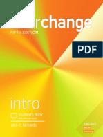 Interchange_5e_Intro_Level_Students_Book_Unit_10.pdf