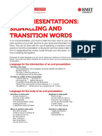 Oral_presentations_signalling_2014_Accessible.pdf