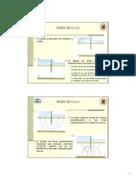 agua_en_los_suelos_2 EN REDES DE FLUJO.pdf