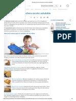 Recetas para una lonchera escolar saludable.pdf