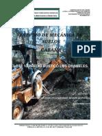 estudio de mecánica de suelos.pdf