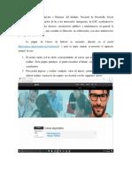 ManualCursosIndesol.pdf
