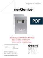 101295_NRG10A_Manual