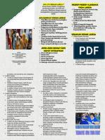 Leaflet-Senam-Lansia.docx