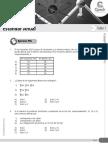CB33 Taller I.pdf