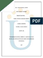 Informe Individual Sexualidad y Genero_Maria_Beltran.