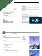 Instructions Manual S3 S4 En