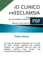 Casoclinicopreeclamsia 110927213904 Phpapp01 (1)