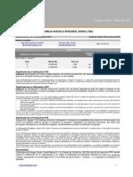 BLP_SOF1_PCR (1)