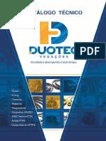 catalogo_tecnico_duotec-2011.pdf