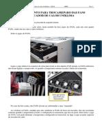 Troca de FAN.pdf