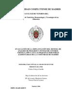 Analisis de peligros y puntos de control critico en las pequeñas industrias.pdf