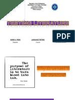 testingliterature-180607042448(1)