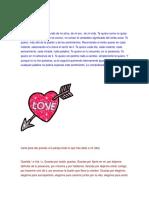 314022110 Carta Para Enamorados