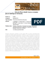 SERAM2012_S-0641.pdf