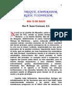 enrique.pdf