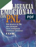 Inteligencia Emocional con PNL--SalvadorCarrion.pdf