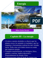 Energia 2016 2(Cap. III)