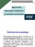 A_H1N1_