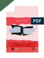 Jaime Osorio-Jaime Osorio - Estado, reproducción del capital y lucha de clases - La unidad económico-política del capital-UNAM (2014).pdf