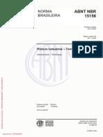 ABNT NBR 15156 2004.pdf