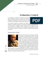 Evaluac-Control.pdf
