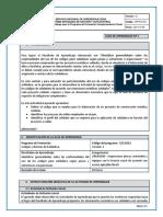 guia3.pdf