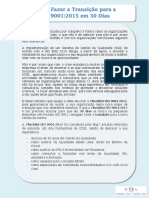 ChecklistISO90012015_30dias.pdf