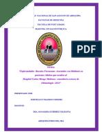 TESIS_HALITOSIS_UNSA_JUDICITA_CORREGIDO_II[1] 2014.doc