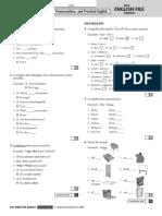 nef_beg_file_tests_01.pdf