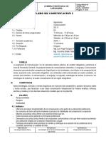 silabo agronomia b.docx