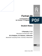 (Computing That Works) Walter S. Brainerd, Charles H. Goldberg, Jeanne C. Adams-A Programmer's Guide to Fortran 90-Intertext Publications (1990) (1).pdf