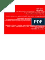 Vda 63 Potenzialanalyse Version r3 Engl