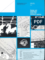 Westinghouse Lighting Design & Application Guide HID Industrial Lighting Brochure 7-75