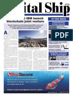 digital_ship_-_128_-_february_2018.pdf