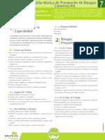 carpintero_de_terminaciones.pdf