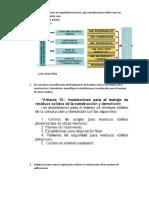 Examen Parcial 2017 Normatividad